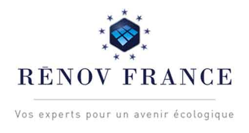 Rénov France